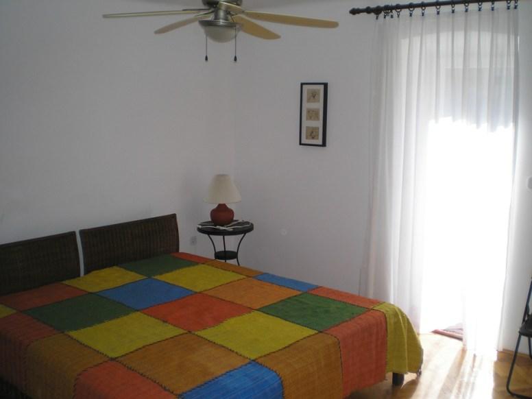room_floor1