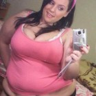 fatlady