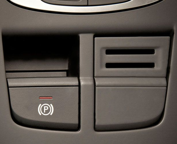 audi-A3-sportback-hi-mundim-5