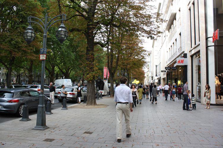 dusseldorf-hi-mundim-3