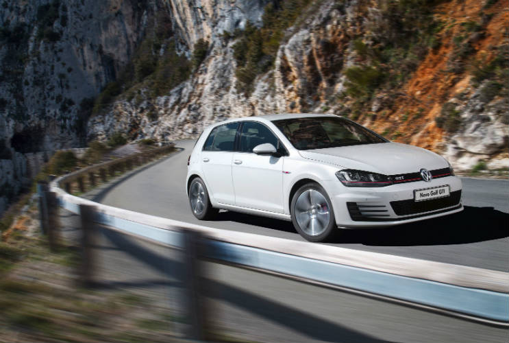 hi-mundim-Golf-Gti-slide-interno