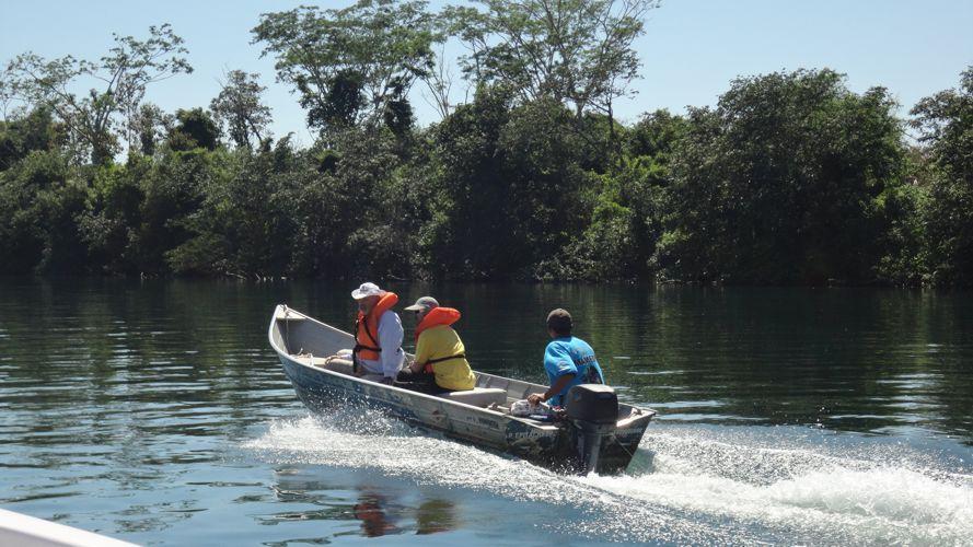 rio Paraná 009