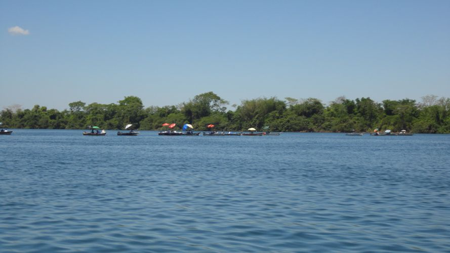 rio Paraná 018