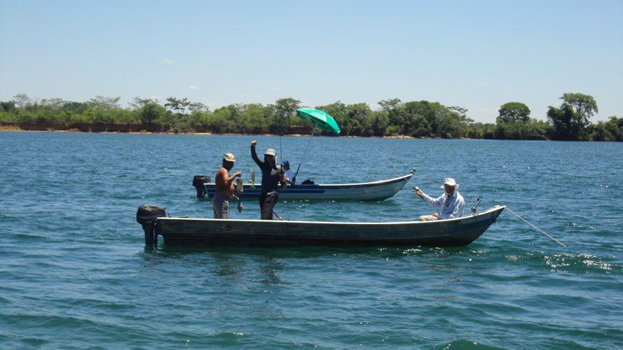 rio Paraná 062