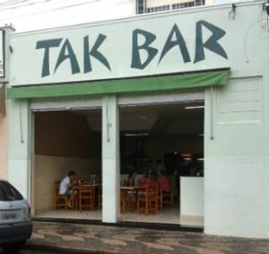 hi-mundim-Tak_Bar