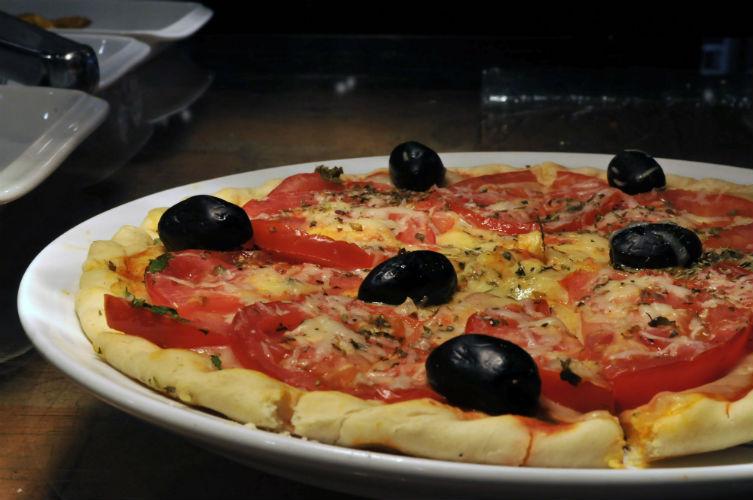 hi-mundim-pizza