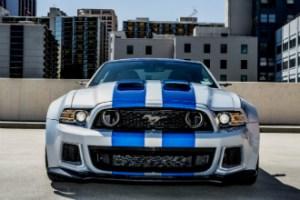 hi-mundim-Mustang-NeedForSpeed