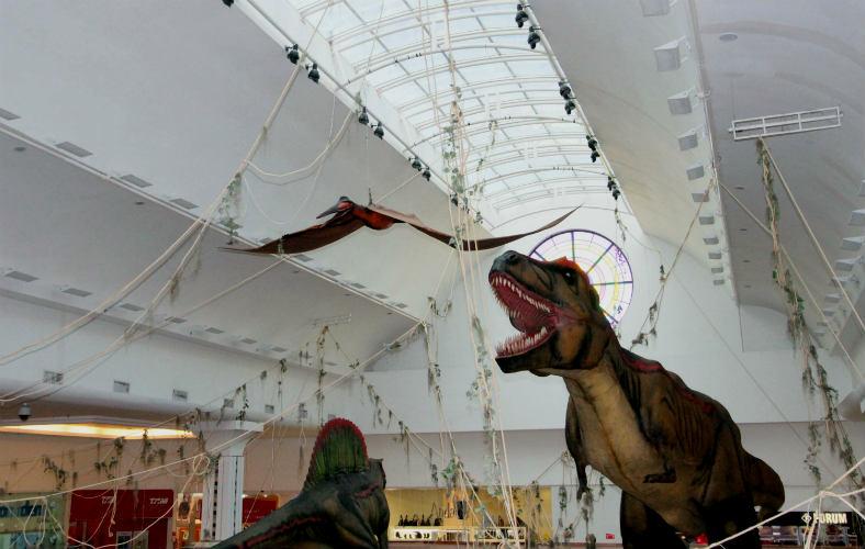 hi-mundim-dinossauros8