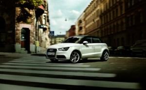 hi-mundim-Audi A1 Kult