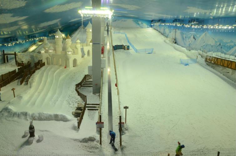 hi-mundim-snowland3