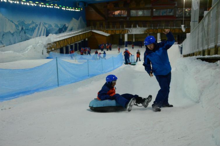 hi-mundim-snowland8