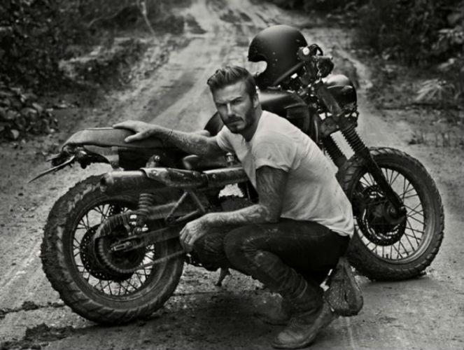 hi-mundim-Beckham-Amazonia