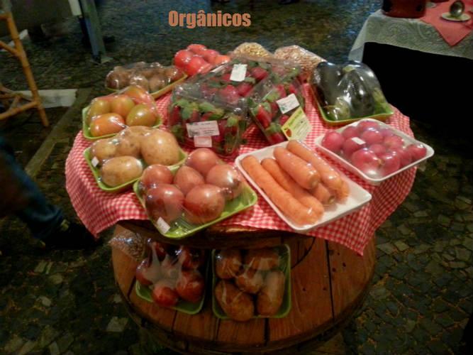 hi-mundim-organicos-socorro