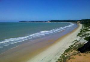 hi-mundim-praia2