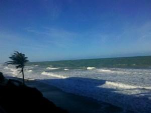 hi-mundim-praia3
