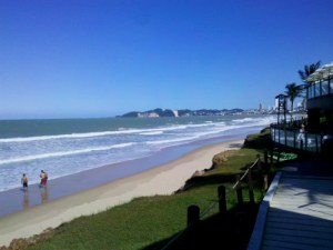 hi-mundim-praia6