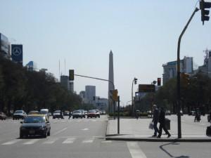 Buenos Aires (foto: Hi-Mundim)
