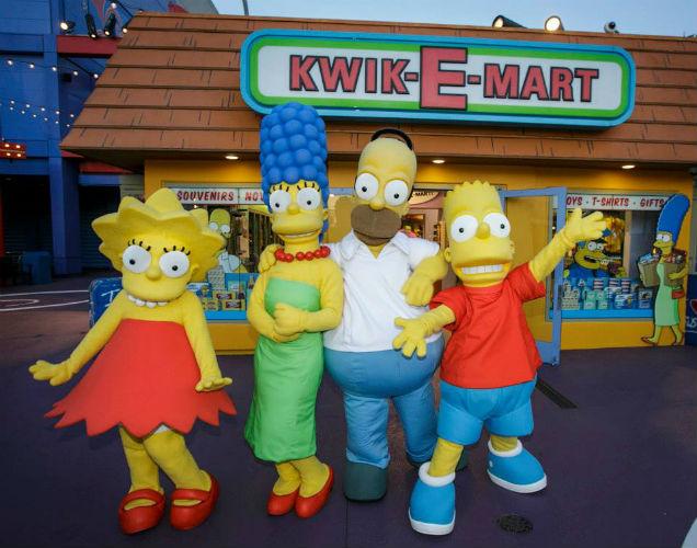 Hi-Mundim-SpringfieldHollywood