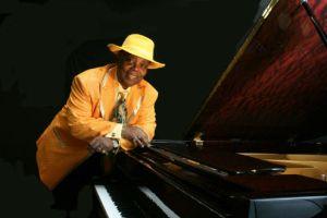 Sesc Jazz & Blues