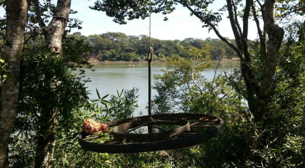 6 lugares para conhecer no Noroeste Paulista