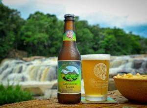 hi-mundim-beer-festival-quinta do malte