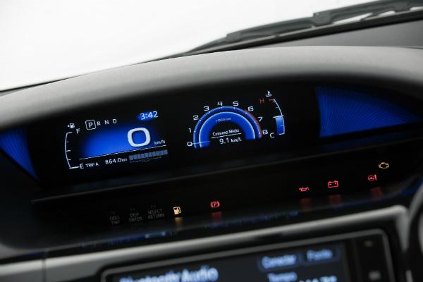 Hi-Mundim-Toyota-etios11