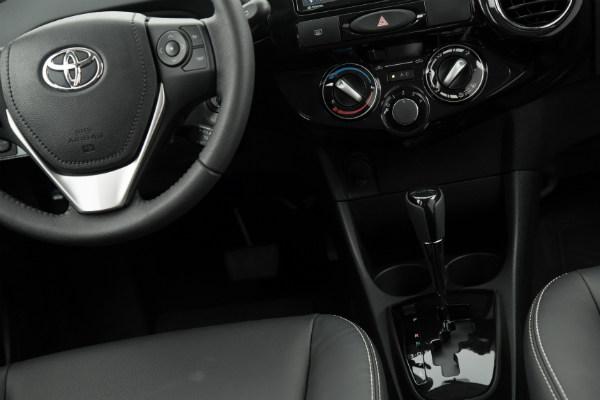 Hi-Mundim-Toyota-etios2