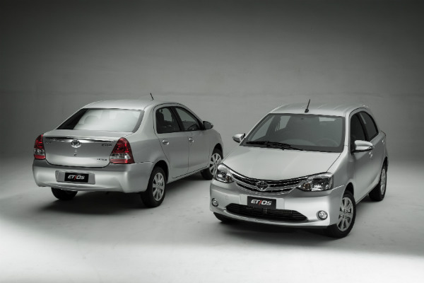 Hi-Mundim-Toyota-etios6