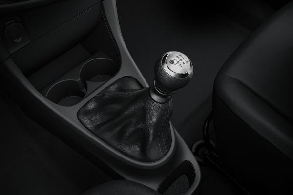 Hi-Mundim-Toyota-etios8