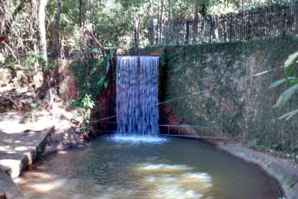 hi-mundim-cachoeira-Miltao