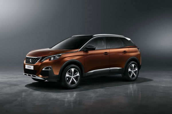 hi-mundim-Peugeot3008