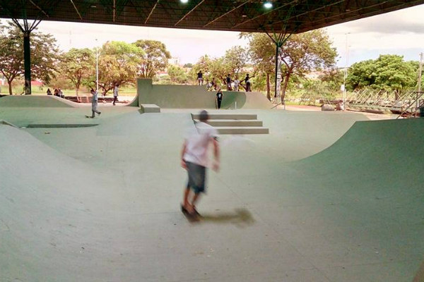 hi-mundim-pista-skate-rio-preto-interna