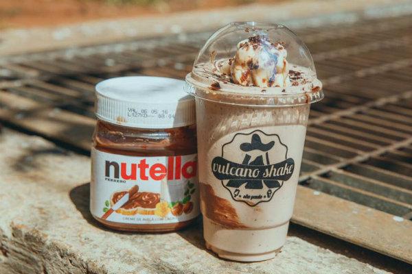 hi-mundim-festival-chocolate-vulcano-shake