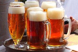 Beer Day começa hoje em Rio Preto