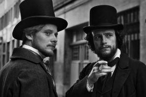 Itinerância traz produções internacionais de cinema