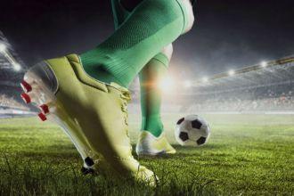 Riopreto Shopping vai transmitir todos os jogos da Copa