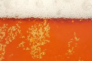 Final de semana tem festa da cerveja