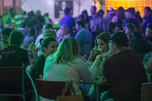 Beer & BBQ é atração do final de semana em Rio Preto