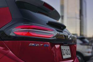 Chevrolet anuncia Novo Bolt EV para setembro