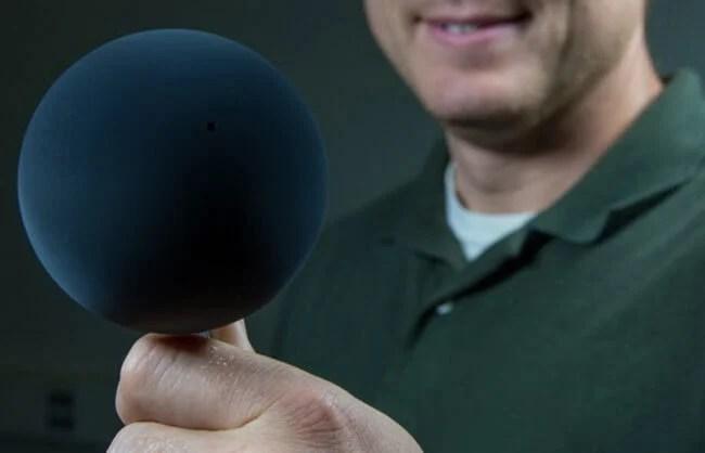 4-beach-ball-coronagraph