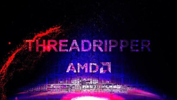 AMD Ryzen 9 будут иметь до 16 ядер