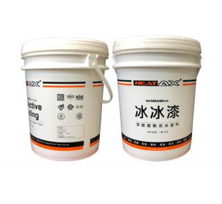 hi-pec-son-chong-nong-HEATAX-Dai-Loan-2