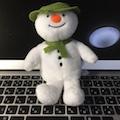 snowman120