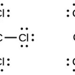 Electron Dot Diagram For N2 Liftmaster Garagentor Ffner Cl2 Great Installation Of Wiring Structural Formula And Structure Chlorine Brainly In Rh