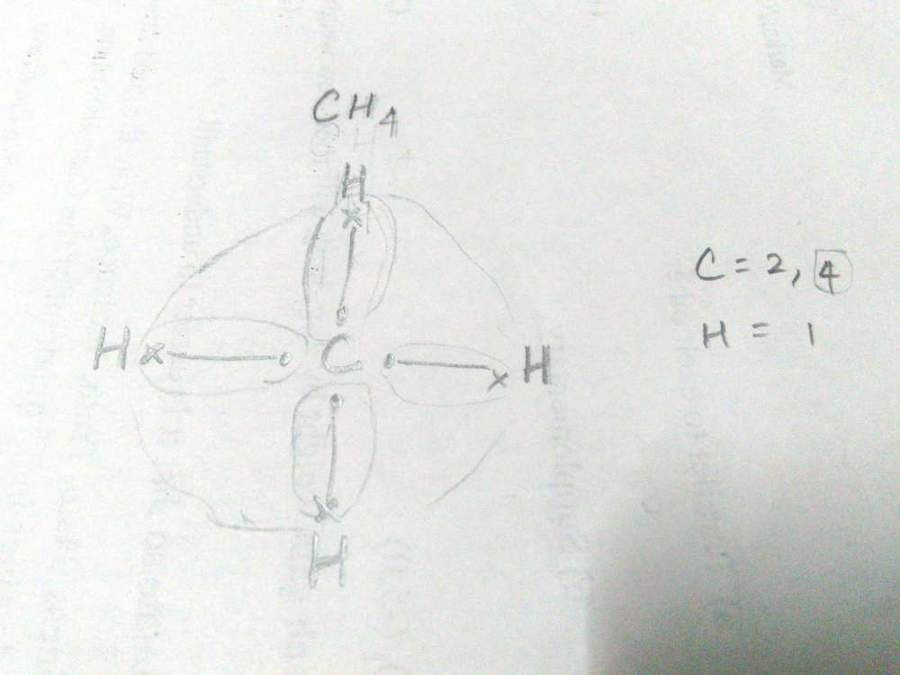 medium resolution of 4 3