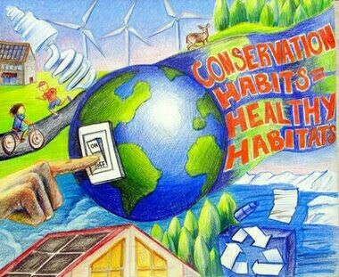 Top 10 Slogans On Energy Conservation Brainly In