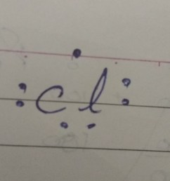 draw the electron dot structure of chlorine molecule brainly in answers deepjaat29 helping hand that s [ 1062 x 1170 Pixel ]