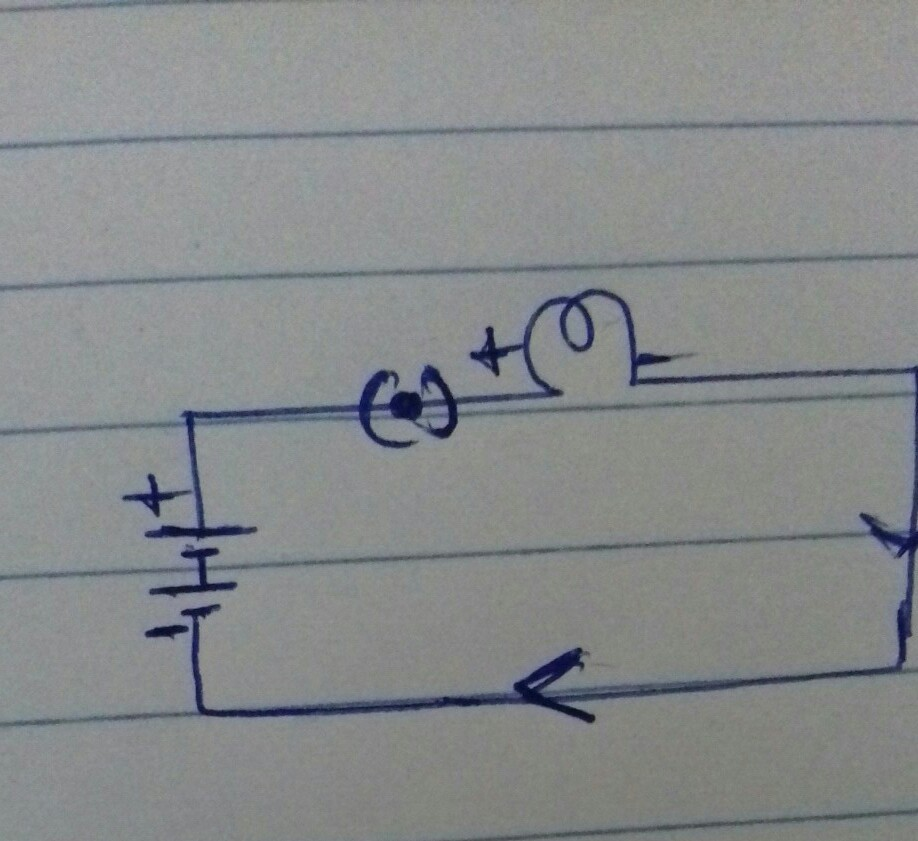 Dpdt Toggle Switch Wiring Diagram As Well Dpdt Relay Wiring Diagram
