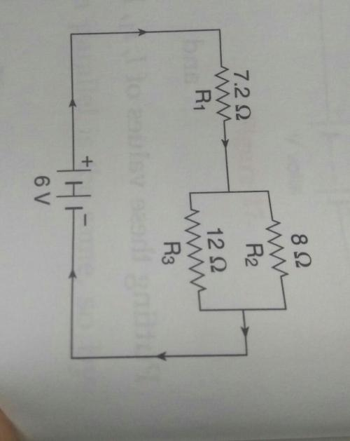 small resolution of find thr answers as fast as u canin circuit diagram given alongsidecircuit diagram u 16