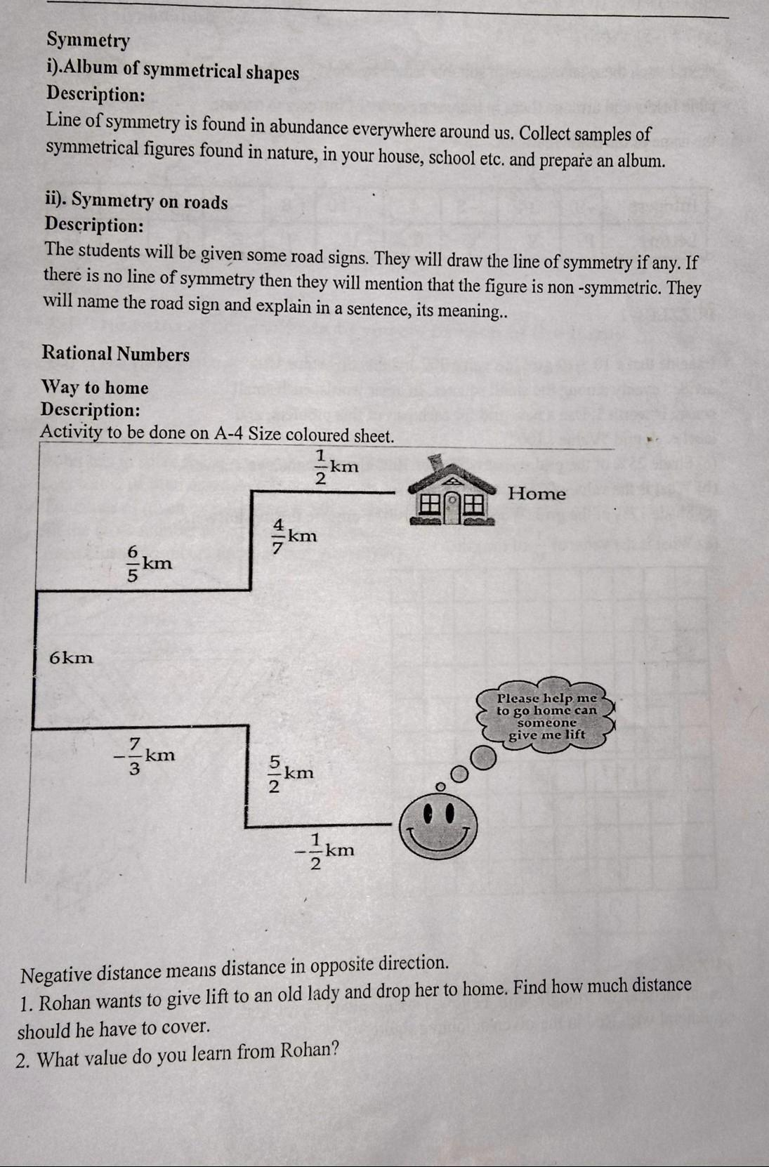 Please Help Me To Answer This Worksheet